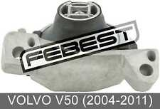 Right Engine Mount (Hydro) For Volvo V50 (2004-2011)