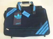 NEW ADIDAS Collection LAUSANNE Sporttasche Gym Bag Design 90ies Tasche Vintage