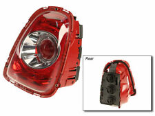 Fits 2011-2015 Mini Cooper Tail Light Assembly Right Genuine 88511TH 2013 2012 2