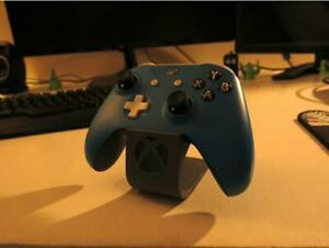 Microsoft Xbox One Controller Stand Real Gamer Gear Exclusive