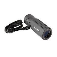 Brunton 682 Lite Tech Monocular 8 X 22mm
