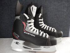 Easton Eq Ice Hockey Skates Mens size 8 Vgc