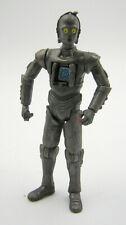 Star Wars Loose I-5YQ Darth Maul's Droid Legacy Droid Factory