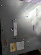 Carte mère Taito X3 i5 n660GTX  Multi Arcade JVS no JAMMA CAVE SEGA CAPCOM SNK