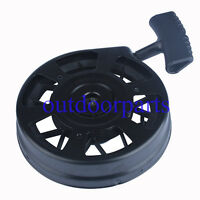 Recoil Pull Starter Assembly for Lawn Boy 10202 10210 10302 10310 Lawn Mower
