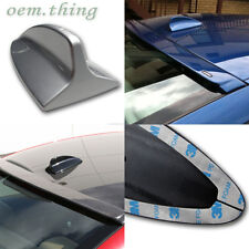 PAINTED BMW 3-Series E36 E46 E90 E92 Roof Decor Antenna Shark Fin 335 325 #354 ○