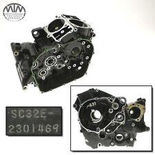 Motorgehäuse Honda VT1100 Shadow (SC32)