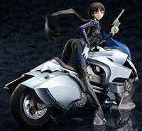 PSL Persona 5 Makoto Niijima Phantom Thief Ver Johanna Figure 1/8 Hobby