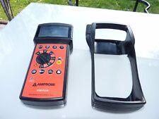 Amprobe 0100 Plus-UK Telaris Multifunktions Installation Tester