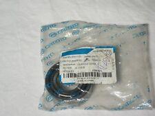CFMOTO TERRACROSS CF625-3 réf 30499-03000 ou 5206C3 roulement carter droit