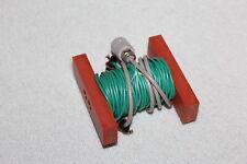 DDR RFT ZZE Antenne Steremat MfS Stasi Uhr-T