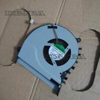 CPU Cooling Fan For SUNON DFS50060S1-C180-S9A K5506O DC5V 2.0A Fan