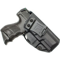 NEW Tulster Profile IWB/AIWB Holster H&K VP9SK - Right Hand