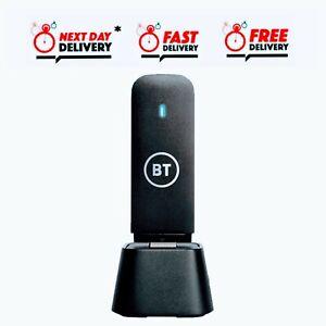 BT 4G Assure USB dongle - Business Broadband Backup