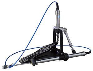 Dixon Remote Hi-Hat Stand