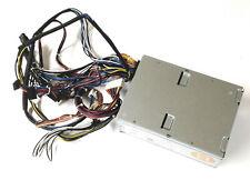 Dell precision T5500 Fuente de Alimentación 875Watt Ups Poder J556T D875E001L