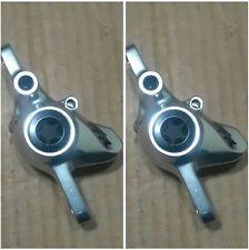 Shimano XTR BR-M985 Disc Brake Calipers