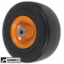 New Mower Wheel Fits Scag 48307 48006-01 48307-1