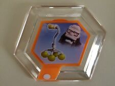 Disney Infinity Carl Fredricksen's Cane Power Disc