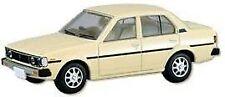 Tomica Limited Vintage NEO LV-N07b Toyota Corolla 1500GL (beige)
