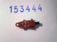 Märklin Laufgestell 153444