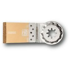 Fein 1-3/8 in. Carbide Oscillating E-Cut Saw Blade 63502191210 SHIP NEXT BUS DAY