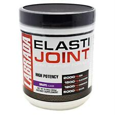Labrada Nutrition ElastiJoint 350g Grape