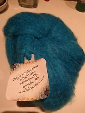 Halcyon Yarn - Victorian Brushed Mohair 14oz 1025yds
