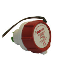 Rule 1100 Replacement Motor F/ Tournament Series Livewell Pump