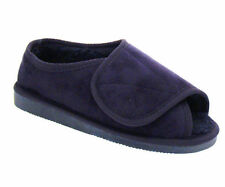 Unbranded Men's Textile Slippers