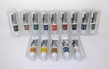 Bob Ross Landscape Oil Paint Full Set of 14 Colors (37ml Tubes) Brand New