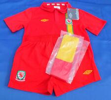 a514c3696 Umbro Memorabilia National Team Shirts for sale