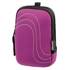 Hama Kamera-Taschen & -Schutzhüllen aus Neopren