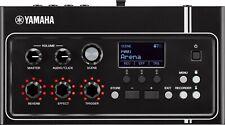 Yamaha EAD10 Drum Modul