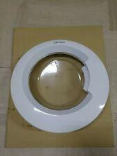 Oblò completo Indesit Hotpoint Ariston C00510616 INNEX APE 40 bocca 305 GW