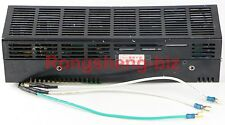 Used Mitsubishi SF-PW Power Supply In Good Condition