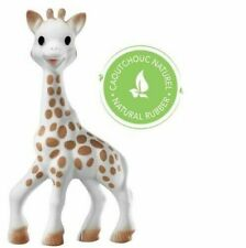 Sophie la girafe 18cm Baby Teether Toy
