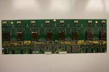 "Westinghouse 32"" LTV-32W1 27.14240.018 Backlight Inverter Board Unit"