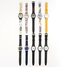 Swatch set#8 10pcs GB148 / GZ126 / GN122 / GK144 / GK400 / GB413 etc.
