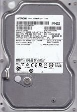 For Data Recovery HDS721050CLA362 p/n: 0F10381 Bad Sectors