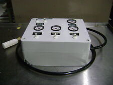2026  KLA Vacuum Control