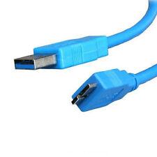 Cable de divisor