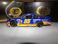 1/24 Kenny Wallace #55 Square D Elite 2000 Action Nascar Diecast