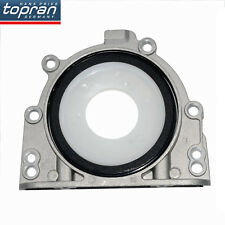 For VW Beetle Passat Polo Touran Transmission Crankshaft Shaft Seal 06B103171J*
