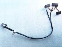Dell T3F4V H310 Mini SAS To Dual SAS Power Cable Dell T3600 T5600 T7600