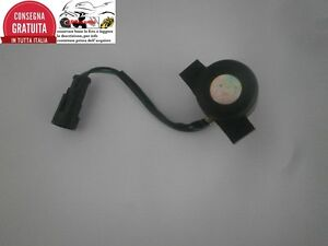 Relay Start Reley Benelli Pepe 50 2T 07 09