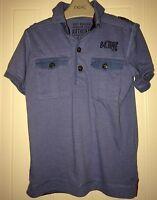Boys Age 5 (4-5 Years) Next T Shirt