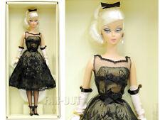 """BARBIE"" COCKTAIL DRESS 2013 SILKSTONE BELLISSIMA E NUOVA !!!"