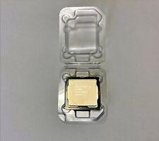 Used Intel Core i9-9900K Coffee Lake 8-Core 16-Thread 3.6 GHz LGA 1151 Processor