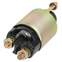 Starter Solenoid for Kubota  Mower F2260 F2560 F3060 Zd18